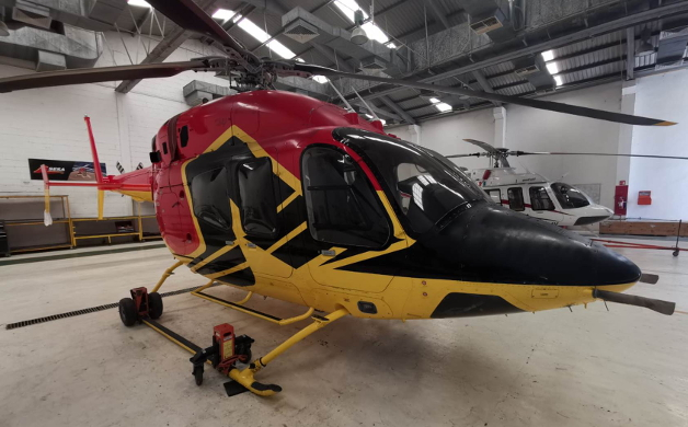 Bell 429 for Sale