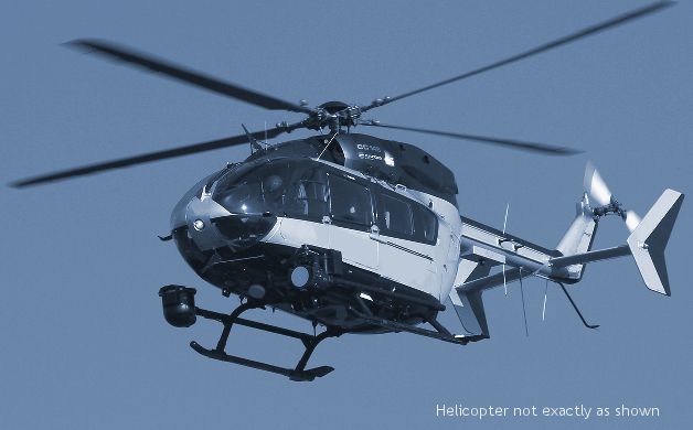 Airbus H145 for Sale